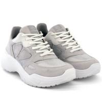 Imagem - Tênis Dad Shoes Gelo Via Marte ref: 19-13204