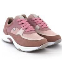 Imagem - Tênis Dad Shoes Via Marte ref: 19-17351