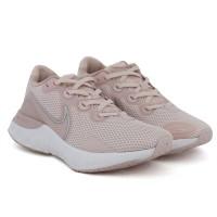 Imagem - Tênis Feminino Renew Run Nike ref: CK6360-600