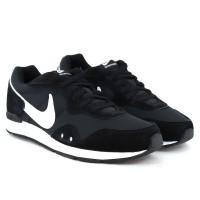 Imagem - Tênis Masculino Venture Runner Nike ref: CK2944-002