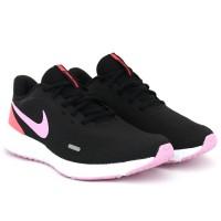 Imagem - Tenis Nike Revolution 5 ref: BQ3207-008