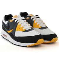 Imagem - Tênis Air Max Light Nike ref: AO8285-102