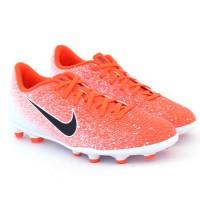 Imagem - Chuteira Campo Nike Vapor Club Fg/mg ref: AH7378-801