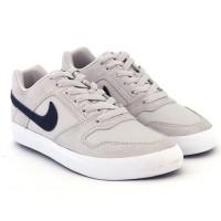 Imagem - Tenis Nike Sb Delta Force Vulc ref: 942237-012
