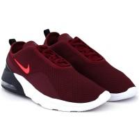 Imagem - Tênis Air Max Motion 2 Nike ref: AO0266-602
