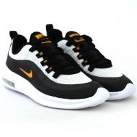 Imagem - Tênis Sportswear Air Max Axis Nike ref: AA2146-015
