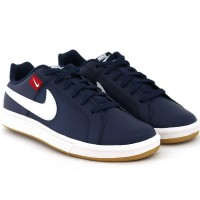 Imagem - Tênis Court Royale Nike ref: CJ9263-400