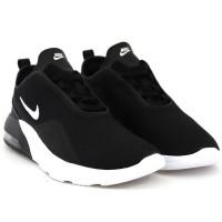 Imagem - Tênis Nike Air Max Motion 2 ref: AO0266-012