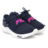 Imagem - Tenis Fila Trend 2.0 ref: F02ST004024