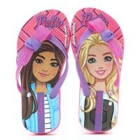Imagem - Chinelo Ipanema Barbie Loop Grendene ref: 26541