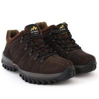 Imagem - Coturno Adventure Cano Curto M Boots ref: MB1360