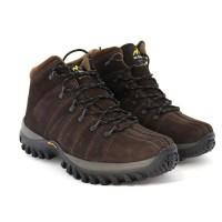 Imagem - Coturno Adventure M Boots ref: MB1350