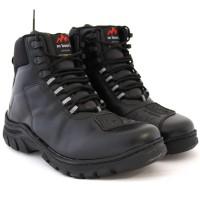 Imagem - Coturno Adventure M Boots ref: CICLE2200