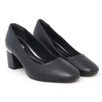 Imagem - Sapato Salto Feminino Confortflex ref: 17-67402