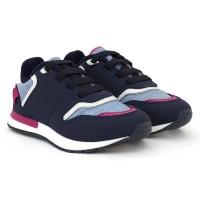 Imagem - Tenis Klin Baby Walk ref: 216.070