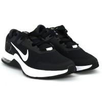 Imagem - Tenis Nike Air Max Alpha ref: CW3396-004