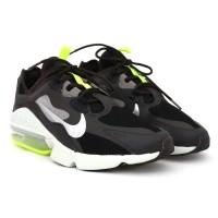 Imagem - Tenis Nike Air Max Infinit ref: CU9452-005