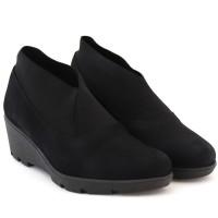 Imagem - Ankle Boot Feminina Usaflex ref: AB9305