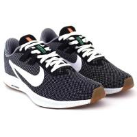 Imagem - Tênis Downshifter 9 Nike ref: BQ9257-001