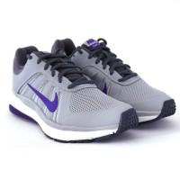 Imagem - Tenis Nike Dart 12 Msl ref: 831539-015