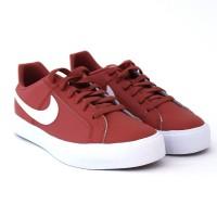 Imagem - Tenis Nike Court Royale Ac ref: BQ4222-200