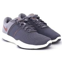 Imagem - Tênis City Trainer 2 Nike ref: AA7775-002