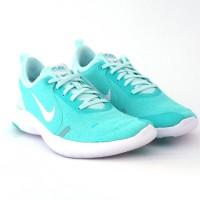 Imagem - Tenis Nike Flex Experience Rn 8 ref: AJ5908-300