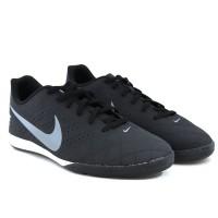 Imagem - Chteira Indoor Beco 2 Nike ref: 646433-010