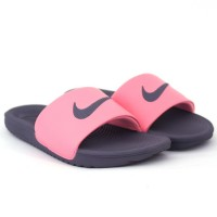 Imagem - Chinelo Nike Kawa Slide ref: 834588-005