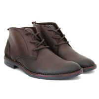 Imagem - Boots Pegada ref: 121979-13