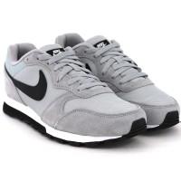 Imagem - Tênis Md Runner 2 Nike ref: 749794-001