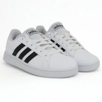 Imagem - Tenis Adidas Grand Court ref: EX9565