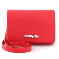 Imagem - Bolsa One Petite Jolie ref: PJ3528
