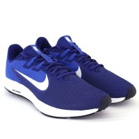 Imagem - Tenis Nike Downshifter 9 ref: AQ7481-400