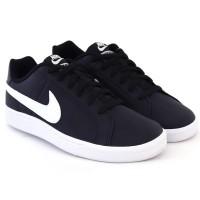 Imagem - Tênis Nike Court Royale ref: 749747-010