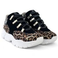 Imagem - Tênis Dad Shoes Onça Via Marte ref: 19-12102