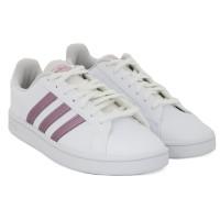 Imagem - Tenis Adidas Grand Court ref: FW0810
