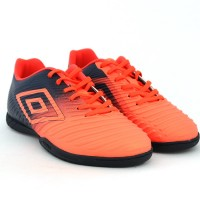 Imagem - Chuteira Indoor Fifty Umbro ref: OF72141
