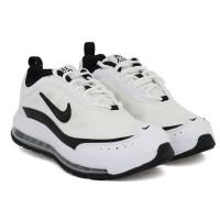 Imagem - Tenis Nike Air Max Ap ref: CU4826-100