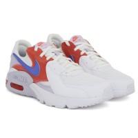 Imagem - Tenis Nike Air Max Excee ref: CD5432-115