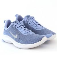 Imagem - Tenis Nike Flex Experience Rn 8 ref: AJ5908-400