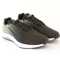Imagem - Tenis Nike Downshifter 8 ref: 908984-302