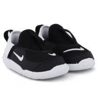 Imagem - Tênis Lil Swoosh Infantil Nike ref: AQ3113-001