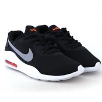Imagem - Tênis Air Max Oketo Nike ref: AQ2235-012