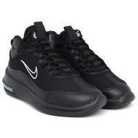 Imagem - Tênis Air Max Axis Nike ref: BQ4017-002