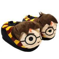 Imagem - Pantufa Zona Criativa Harry Potter ref: 10071691