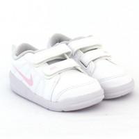 Imagem - Tenis Nike Pico Lt ref: 619047-113
