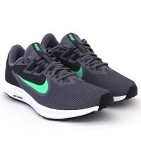 Imagem - Tenis Nike Downshifter 9 ref: AQ7481-004