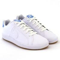 Imagem - Tenis Nike Court Royale ref: 749747-108
