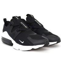 Imagem - Tênis Nike Air Max Infinit ref: BQ3999-003